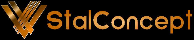 StalConcept.hu